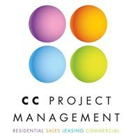 CC Project Management - CC Residential & Commercial