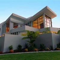 Magica Building Design Pty Ltd