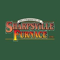 Development of Sharpsville Furnace