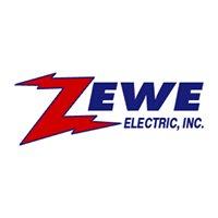 Zewe Electric, Inc.