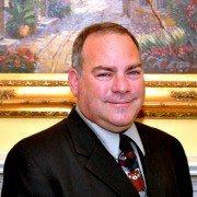 Mike Greenberg - Optimus Real Estate Brokers