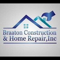 Braaton Construction & Home Repair
