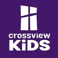 Crossview Children's Ministries