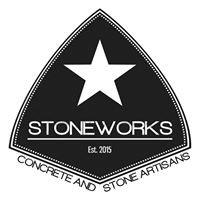 Stoneworks Concrete And Stone Artisans
