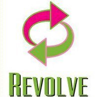 Revolve ~ Consignment & Resale Shop