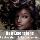 Images Hair Extensions Salon & Spa