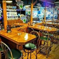 Boomies Bar