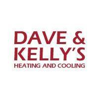 Dave & Kelly's Heating & Cooling
