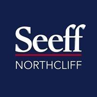 SEEFF Northcliff