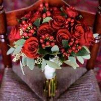 Scarlett's Flowers & Gift Baskets