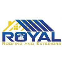 Royal Roofing 303 New Roof