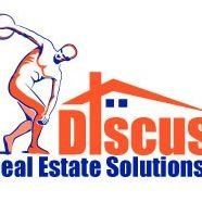 Discus Real Estate Solutions LLC
