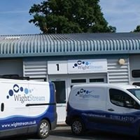 WightStream Hydrocleaning Group