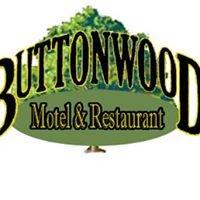 Buttonwood Restaurant