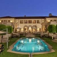 California Lifestyle Properties