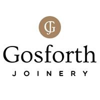 Gosforth Joinery
