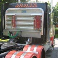Abacus Truck Line 1948 Ltd.