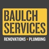 Baulch Services