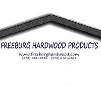 Freeburg Hardwood Products