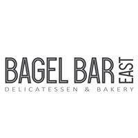 Bagel Bar East