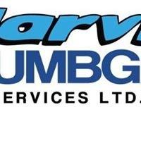 Jarvis Plumbgas Services Ltd