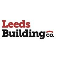 Leeds Building Co.