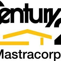 Century 21 Mastracorp & Commercial