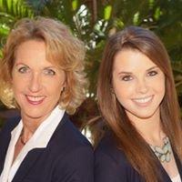 Lorelei Mangan, Coldwell Banker Real Estate Services