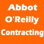 Abbot O'Reilly Contracting Inc