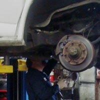 Bob's Auto and Truck Center