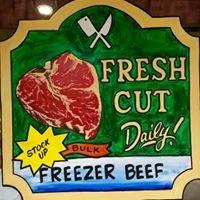 Fergusons Meat Market