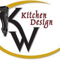 KW Kitchen Design