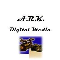 ARK Digital Media