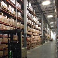 Eastover Auto Supply