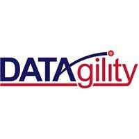 DATAgility