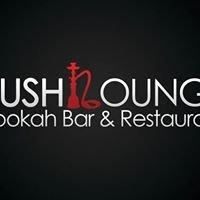 Kush Hookah Lounge