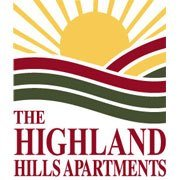 Highland Hills Apartments