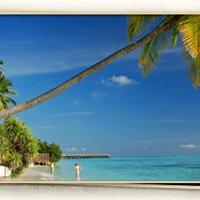 Ocean Pines 1 Home Owner's Association