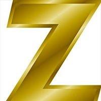 Z Real Estate