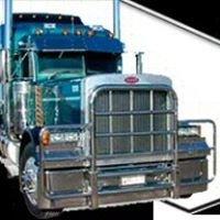 Florida Shores Truck Center