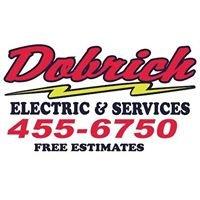 Dobrich Electric & Service