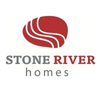 Stone River Homes