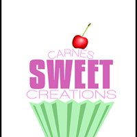 Carnes Sweet Creations