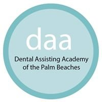 Dental Assisting Academy of the Palm Beaches