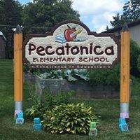 Pecatonica Elementary School