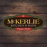McKerlie Kitchen & Bath Design Centre