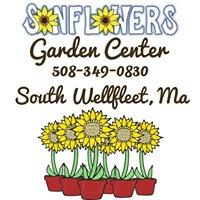 Sonflowers Garden Center