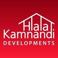 Hlala Kamnandi