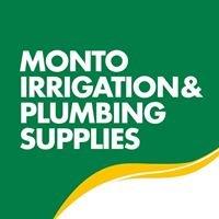 Monto Irrigation & Plumbing