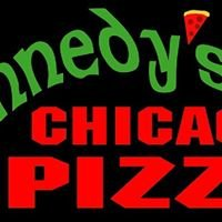 Kennedy's Chicago Pizza